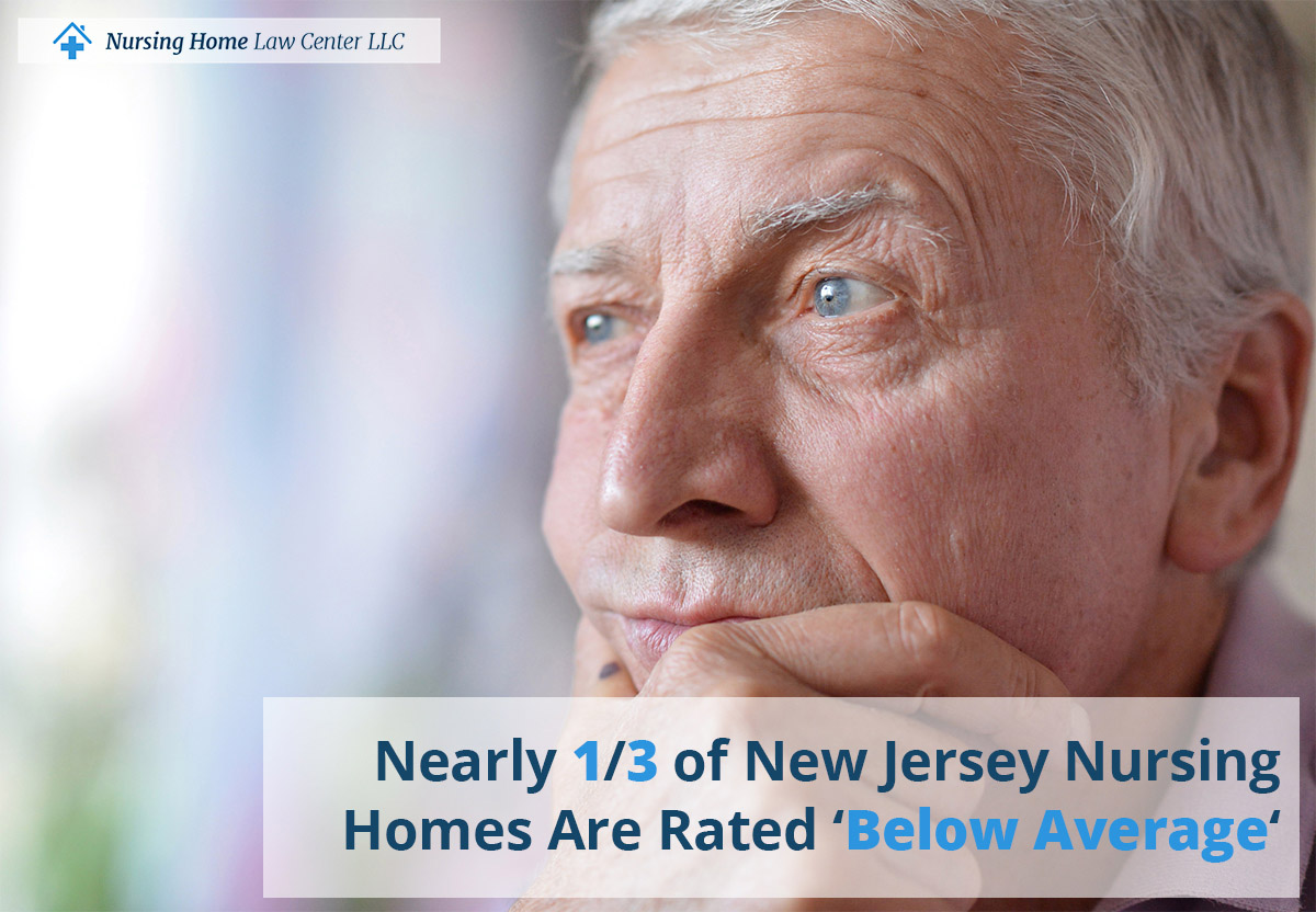 new jersey nursing home abuse lawyer