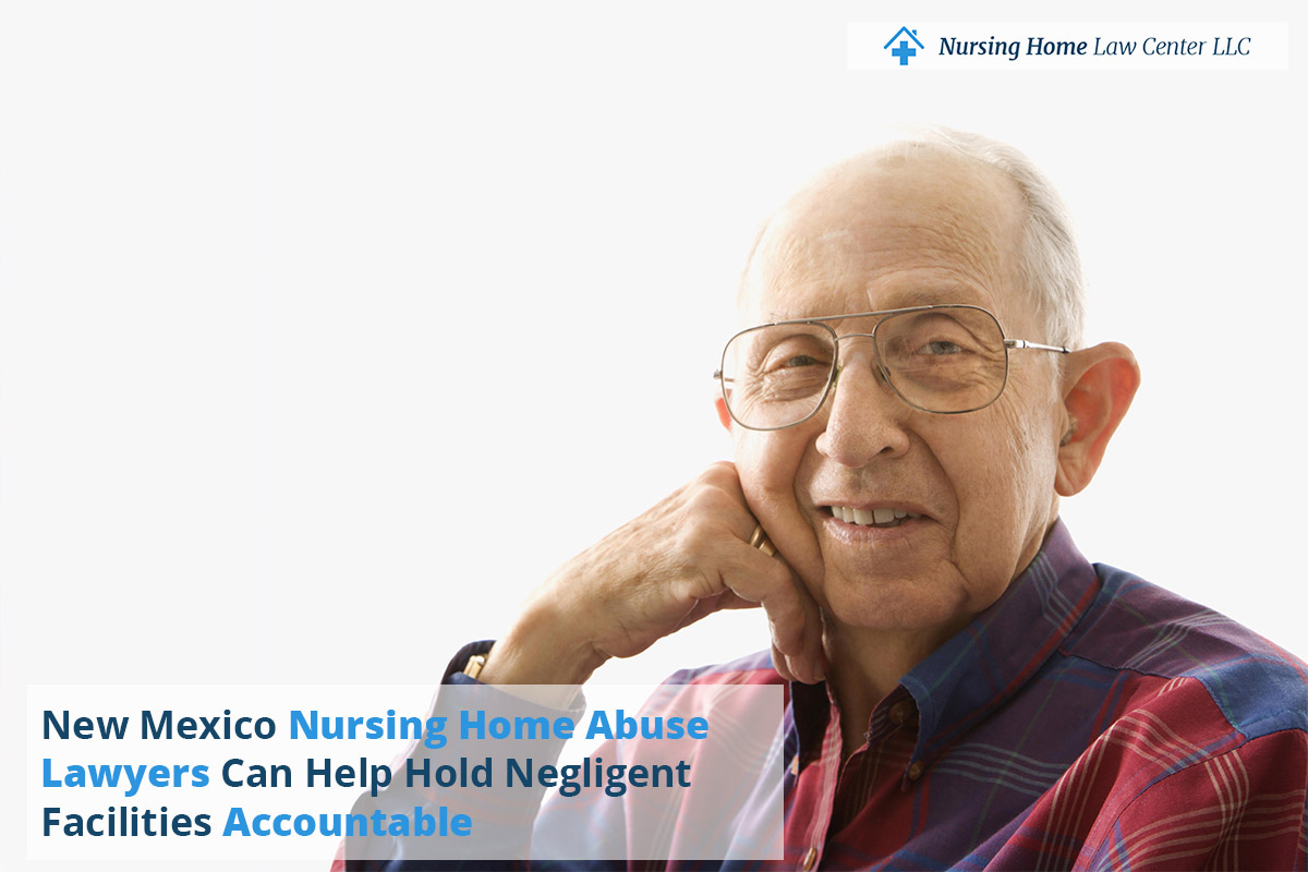 new mexico nursing home abuse attorney