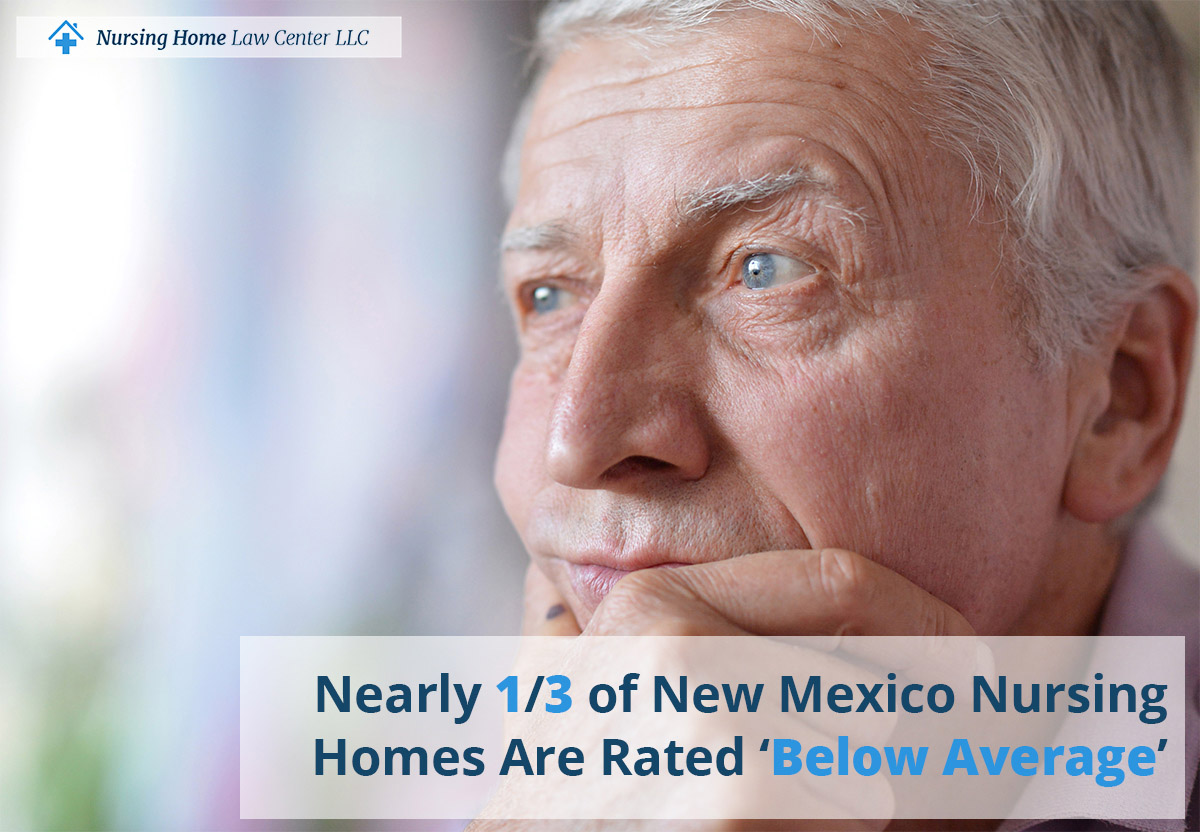 new mexico nursing home abuse lawyer
