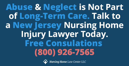 nursing home abuse attorneys new jersey