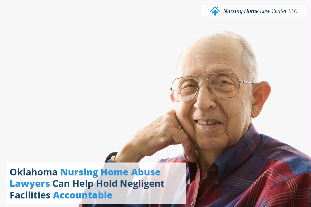 oklahoma nursing home abuse attorney