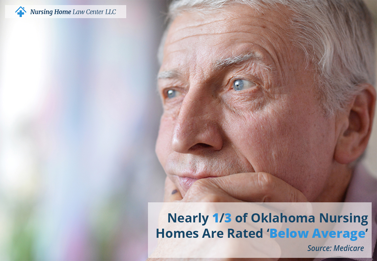 oklahoma nursing home abuse lawyer