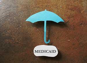 Do I Qualify For Medicaid?
