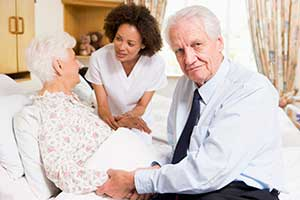 Medical Malpractice And Nursing Homes
