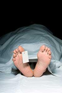 $2.1 Million To Family Of Dead Resident