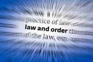 Fairness In Nursing Home Arbitration Act