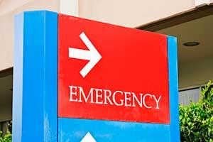 ber 29, 2008 Emergency Room Doctors Reporting Abuse