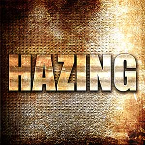 Hazing Type Abuse In Mississippi Nursing Home