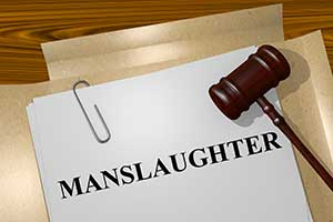 Manslaughter Charges Against Nursing Home Employees