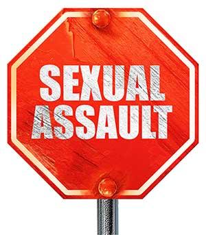 Sexual Assault in North Carolina Nursing Home