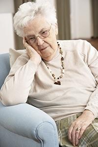 Who Regulates Nursing Homes?