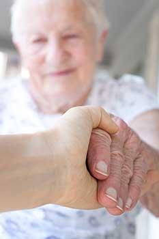 Nursing Homes Ratings