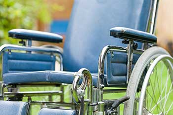 Nursing Home Operator And CNA's Named As Defendants In Civil Lawsuit
