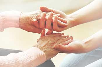 Nursing Home Spotlight: Lexington of Elmhurst