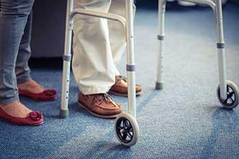 why_nursing_home