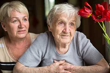 More Care Options for Seniors