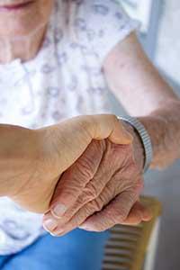 Nursing Home Injunction