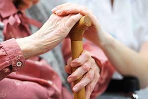 HCR ManorCare Sells Nursing Home Properties