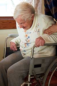 10 Nursing Home Articles Every Family Should Read