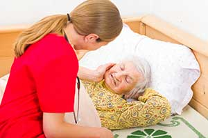 Improve Patient Care In Nursing Homes