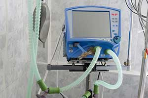 Criminal Charges After Intentionally Neglecting Ventilator Patient