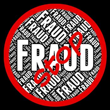 Nursing Home Financial Fraud