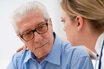 Nursing Home Arbitration Trend