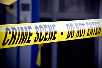 Facility Blamed for Patient Murder