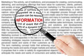 Information On Nursing Homes