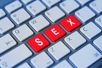 Sex Crimes Perpetuated Against Nursing Home Patients