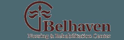 Belhaven Nursing & Rehab Center
