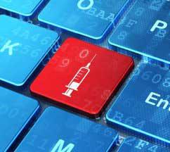 Bedsores Prevention Through Technology