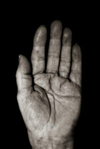 stop-elder-abuse-201x300