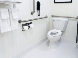 handicapped-bathroom-300x225