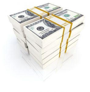 stacks-of-money-294x300