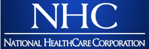 National_Healhtcare_Corporation_NHC