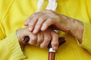 nursing_home_improve_with_incentive