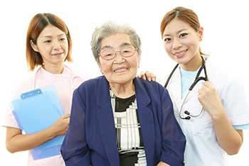 Nursing Home Understaffing