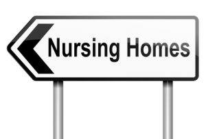 Worst Nursing Homes?