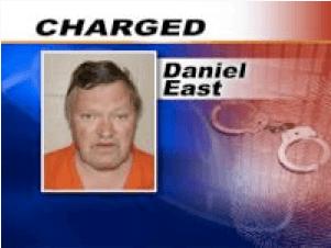Nursing Home Resident Murdered By Peer