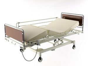 Poor Maintenance in Nursing Home Causes Death
