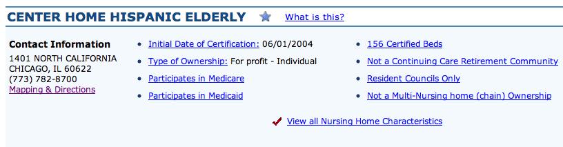 https://www.nursinghomelawcenter.org/news/wp-content/uploads/2013/08/Screen-shot-2012-03-01-at-2.02.45-PM.png