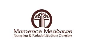 Momence Meadows Nursing Home