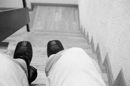 Nursing Home Violations Nursing Home Violations