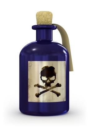 poisoning.jpg