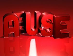 Sexual Abuse and Assault in Nursing Homes