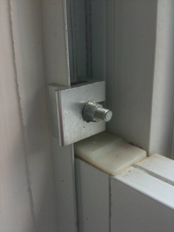 windowlock.jpg
