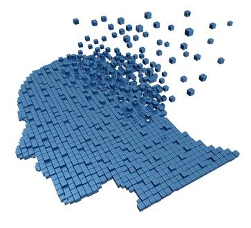 Senior Care Memory Care Facilities