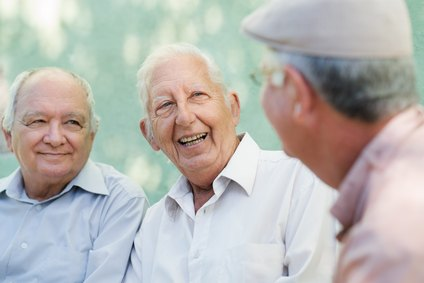 World Elder Abuse Day: Why Bother?