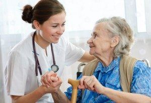 Nebraska Nursing home Abuse and Neglect